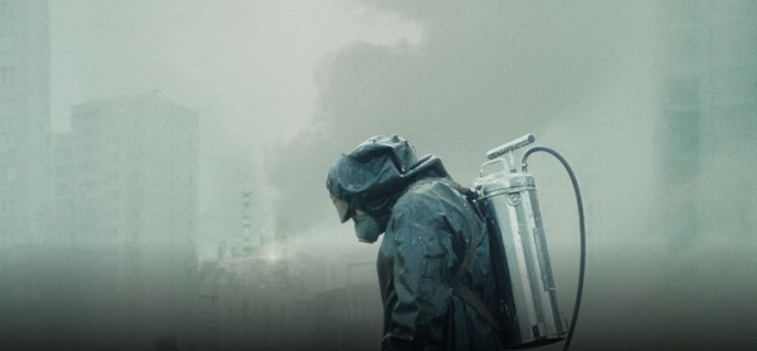 Chernobyl is a good alternative if you look for something to stream on HBO Now in the post-Game of Thrones era.