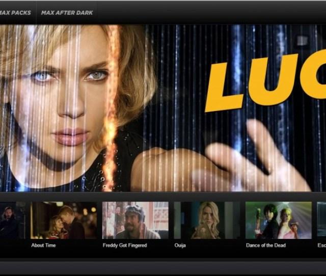 Watch Cinemax Online 1024x490