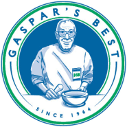 At HB Pharmacy, we carry high-quality Gaspar's Best supplements. Visit gasparsbest.com for more information. Gaspar's Best supplements are an HB Pharmacy exclusive.