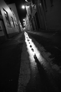 Alley_by_night-by-Stu-Hastie