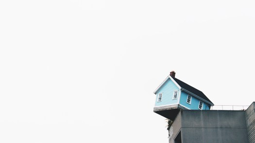 jul16-28-cindy-tang-home