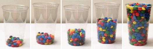 mar17-04-candy