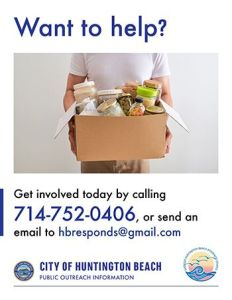 Are you want to help help? Call 714-752-0406