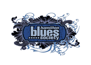 Hamilton Blues Society