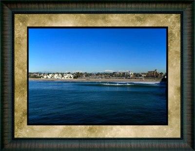 Huntington Beach Surf & Snow