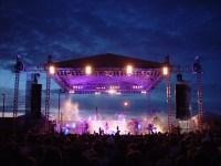 HB Pictures | HB Sound & Light Blog