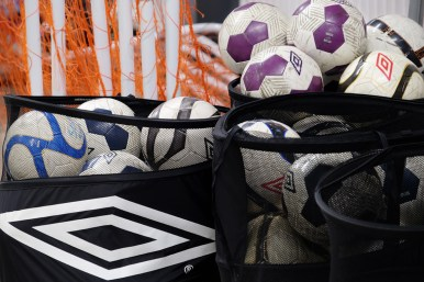soccer_equipment
