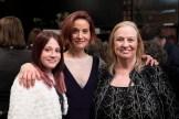 Daughters of Uta Hagen, Master Teacher of HB Studio, provider of NYC acting classes
