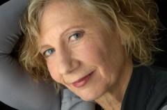Headshot of Nina Wise, performer, artist and teacher