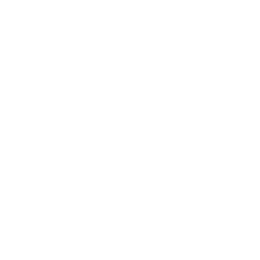 Noel Coward Foundation