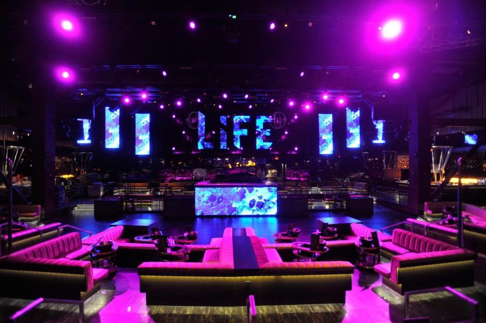 sls_life