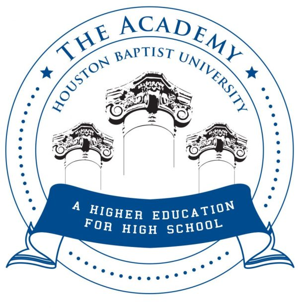 The Academy Application The Academy at HBU