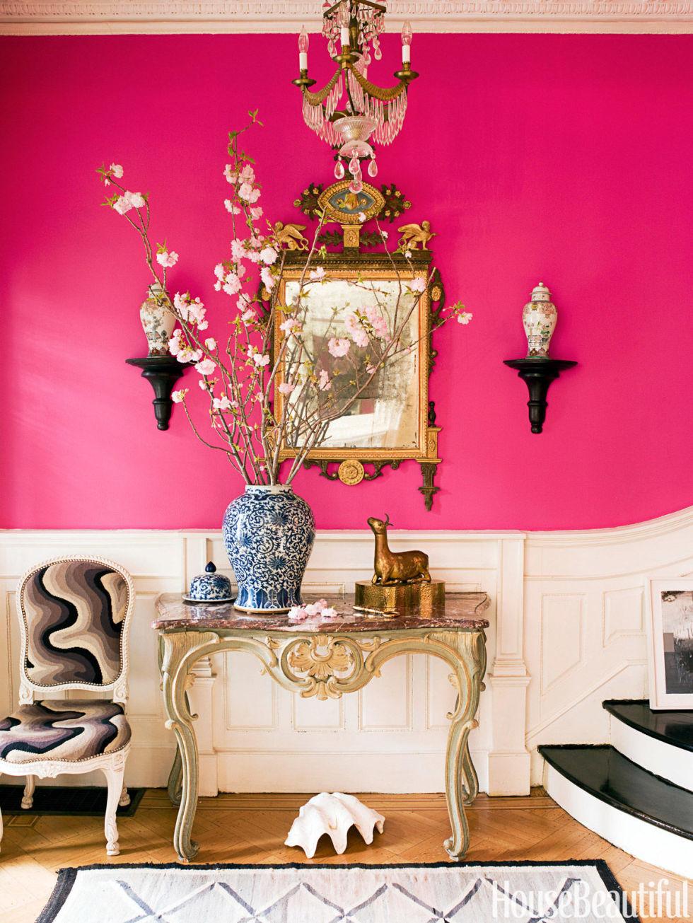 25 Best Paint Colors Ideas For Choosing Home Paint Color