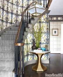 Foyer Interior Design Ideas