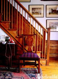 Designer Staircases - Unique Stairs Ideas