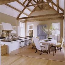 Ina Garten Barn House