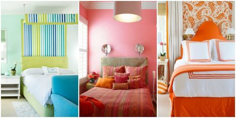 Color Ideas Decorating With Colors