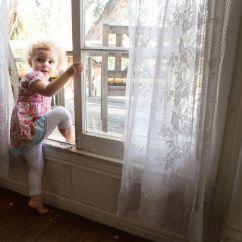 Kid Kitchens 33 X 22 Kitchen Sink Home Hazards For Kids - Safeguard Against Fatal Accidents
