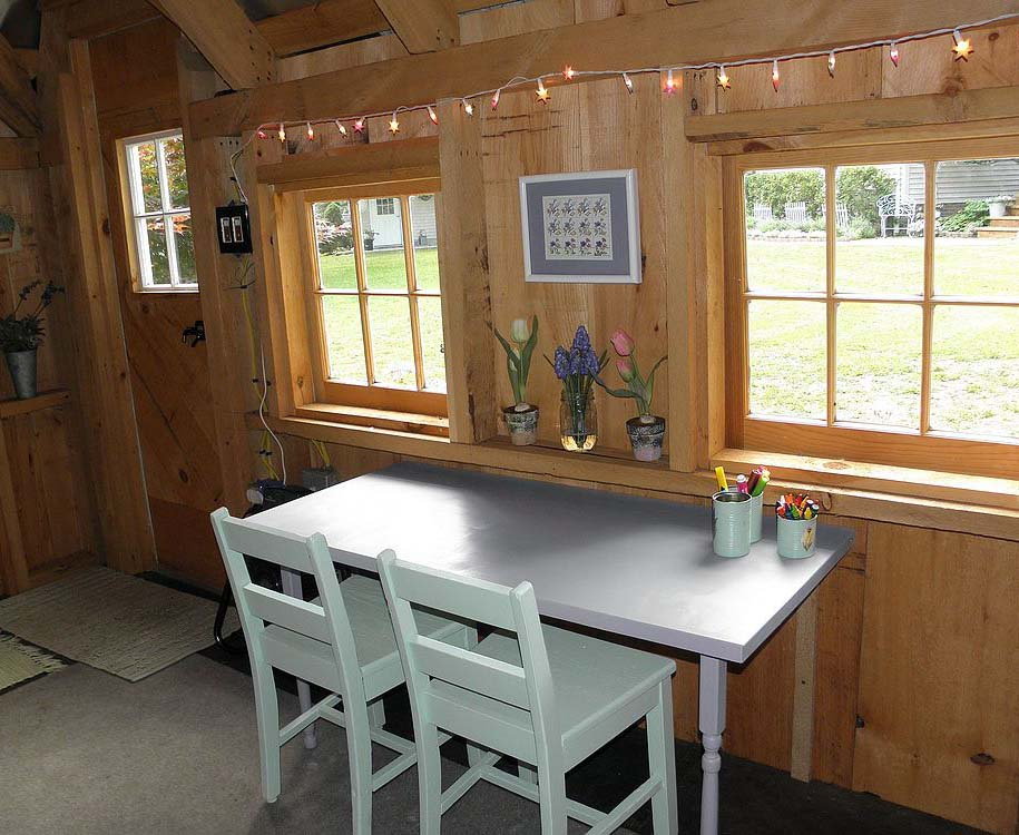 13 Best She Sheds Ever Ideas & Plans For Cute She Shades