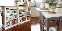 12 IKEA Kitchen Ideas