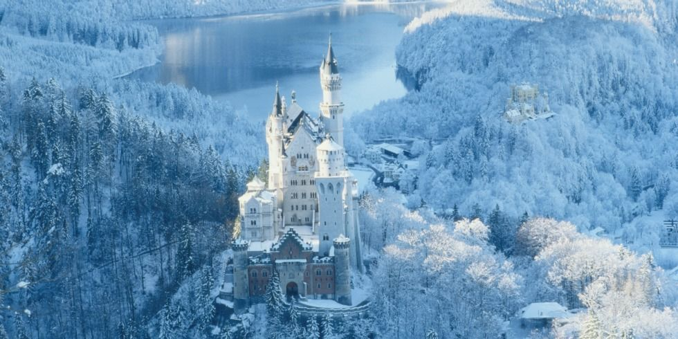 Live Winter Snow Fall Background Wallpaper Photos Of Places In Snow Winter Travel Photos