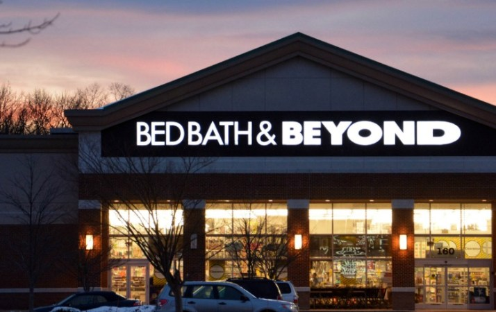 Bed Bath Beyond Shopping Secrets Tricks To Saving Money At Bed Bath Beyond