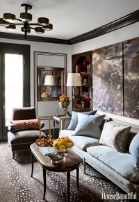 Living Room Decorating Ideas - Living Room Designs