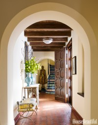 50+ Foyer Decorating Ideas - Design Pictures of Foyers ...