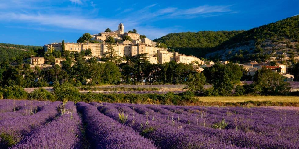 Image result for provence