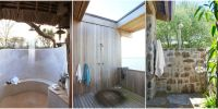 9 Best Outdoor Shower Ideas - Design Inspiration ...