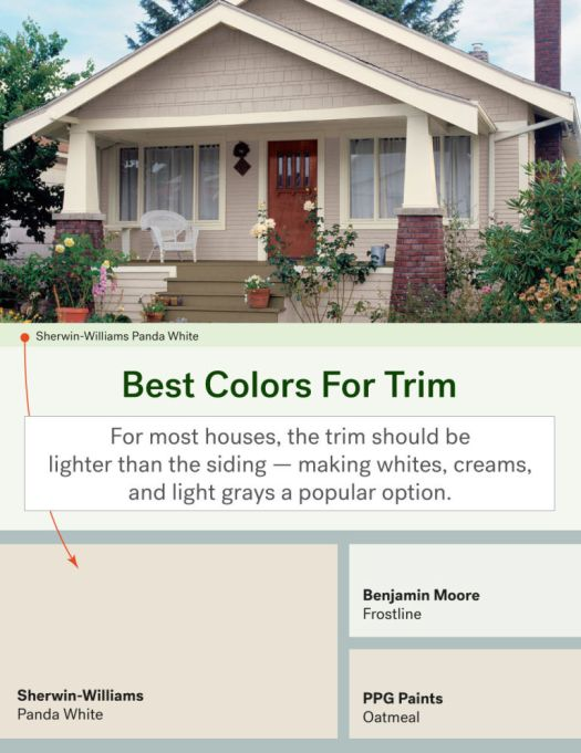 2017 Color Trends For Home Exterior | Home Painting on home pro security home, home spa, home usa, home det, home art, home se, home pod, home cat, home den, home la,