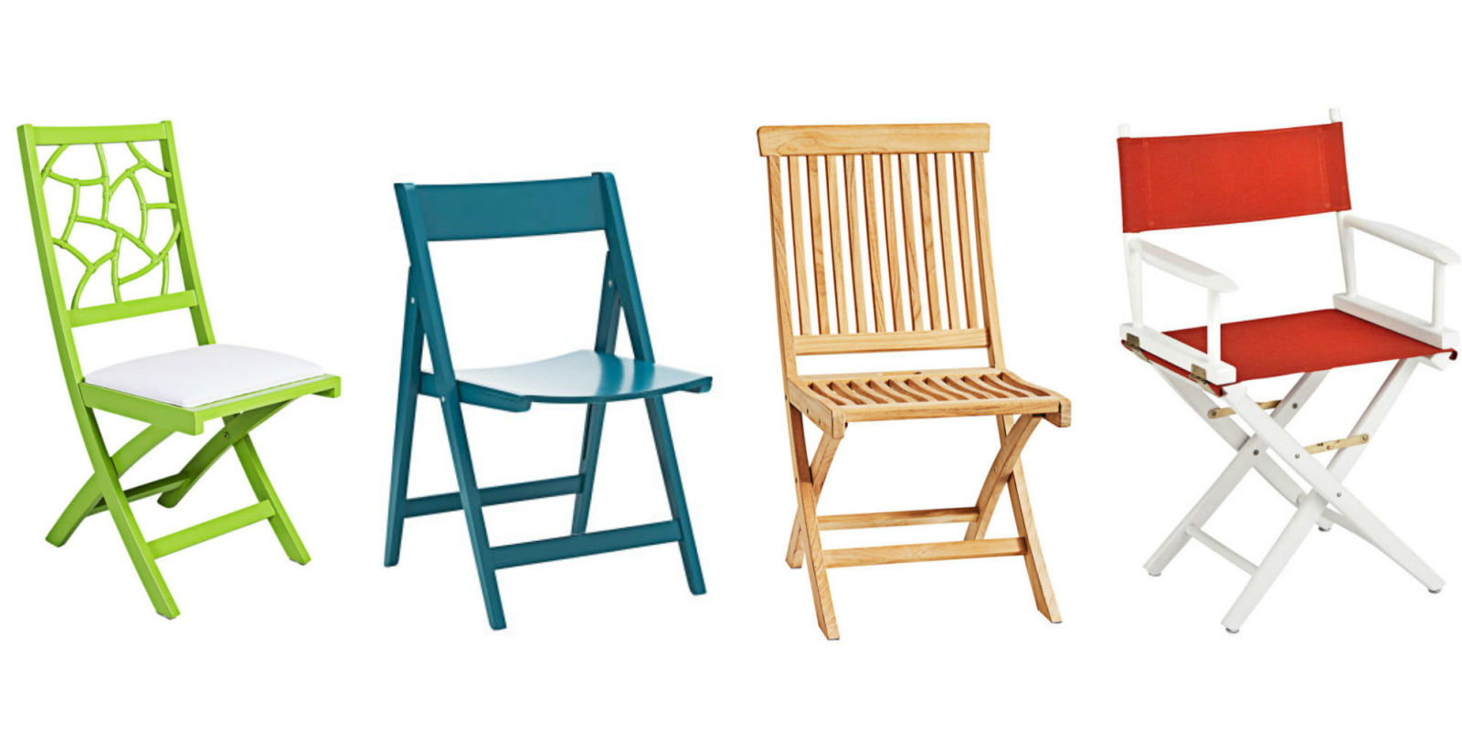 Modern Folding Chairs 10 Modern Folding Chairs Stylish Folding Chair Designs