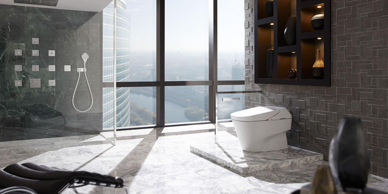 15 Dream Bathroom Inspiration  Photos of Beautiful Bathrooms