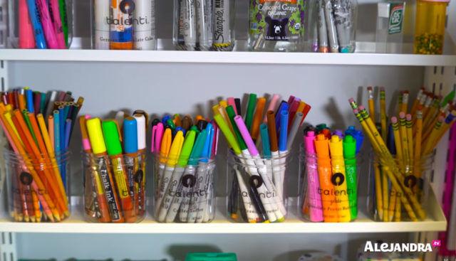 office-supply-organization-how-to-organize-office-supplies-640x367 Malas Merapikan Rumah? Ikuti 8 Tips Anti Ribet Ini Agar Kerapihan Rumahmu Selalu Terjaga
