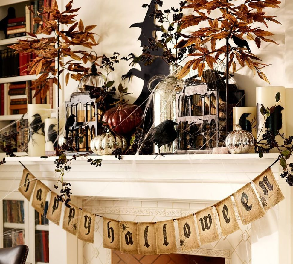 Fun And Festive Halloween Party Decor Ideas South Home Realty Homes For Sale In Roanoke Alabama Homes Land Commercial For Sale In Randolph Chambers County Alabama Real Estate