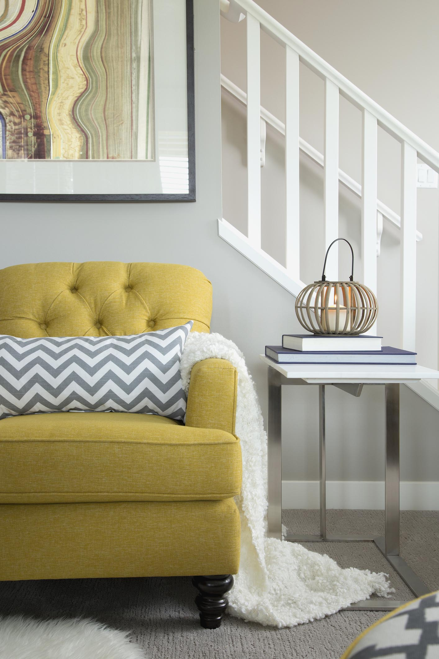 What Interior Designers Notice  Things Every Interior