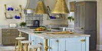 150+ Kitchen Design & Remodeling Ideas