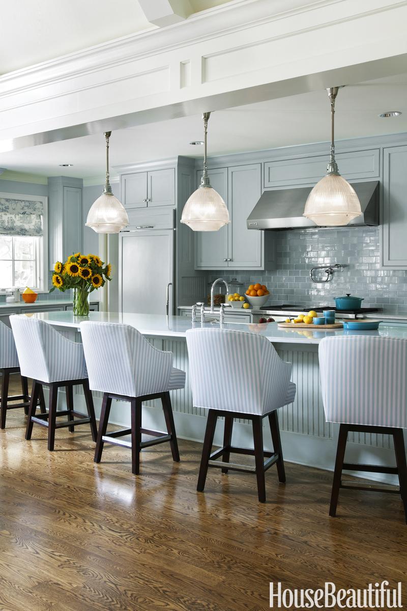 20 Best Kitchen Paint Colors  Ideas for Popular Kitchen