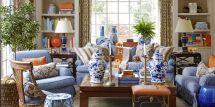 Home Decor - Interior Design Ideas And Tips