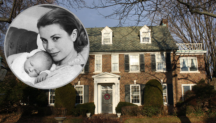 pictures of living room furniture arrangements curtains and pillows for grace kelly home - prince albert honors his mother, ...