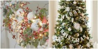27 Christmas Garland Ideas