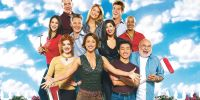 """Vern Yip Reveals """"Trading Spaces"""" Secrets - Vern Yip on ..."""
