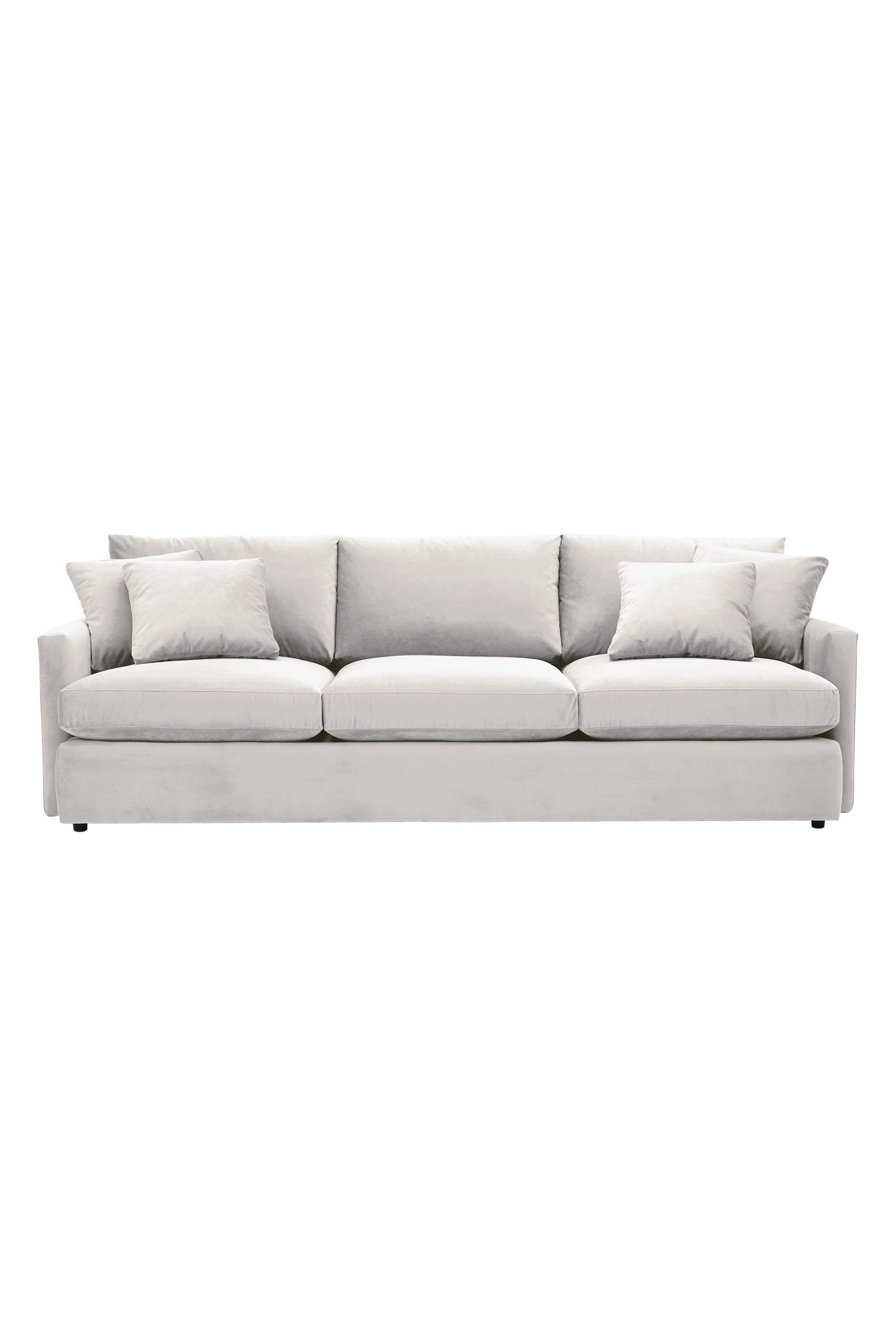 sofa set below 3000 in hyderabad black leather corner argos 13 best cheap sofas under  top inexpensive couches