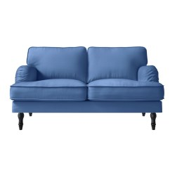 Sofa Set Below 3000 In Hyderabad Navy Blue Slipcovers For 13 Best Cheap Sofas Under  Top Inexpensive Couches