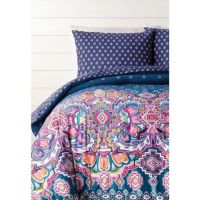 Vera Bradley Bedding - New Vera Bradley Bedding Collection