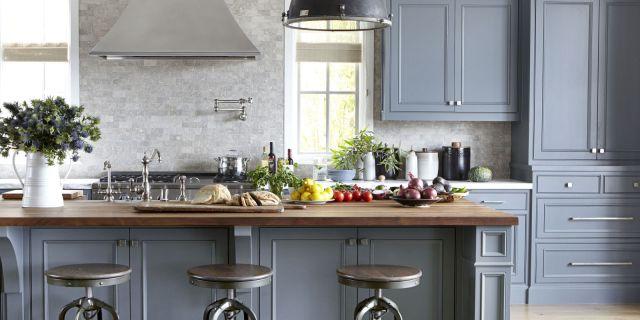 30+ Best Paint Colors - Ideas for Choosing Home Paint Color