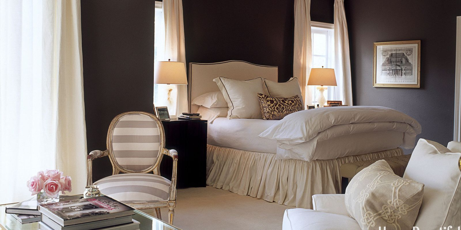 Cozy Bedroom House Beautiful Pinterest Favorite Pins