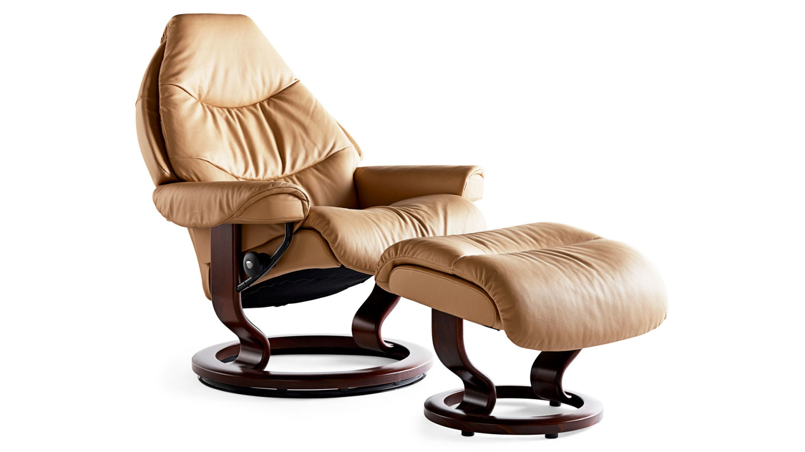 Ergonomic Living Room Chair Ergonomic Home Furniture Ergonomic Design Ideas