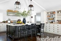 Monica Bhargava California House - Global Home Decor