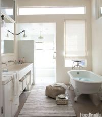 The Best Bathrooms of 2010 - Photos of 2010 Bathroom Designs